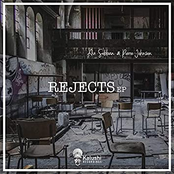 Rejects EP