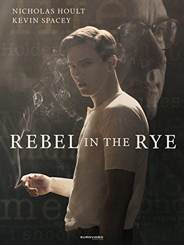 Rebel in the Rye [dt./OV]
