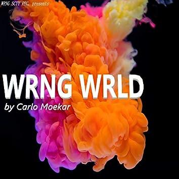 Wrng Wrld