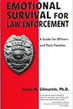 Best officer survival book Reviews