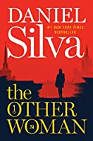 The Other Woman: A Novel (Gabriel Allon, 18)