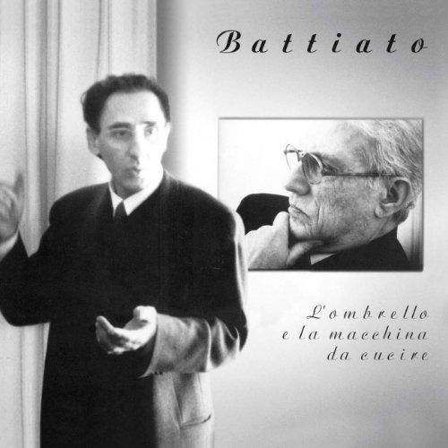 L'Ombrello E La Macchina Da Cucire (2008 Remastered Edition)