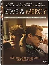Love   Mercy [DVD]