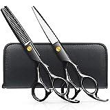 hairdressing shears