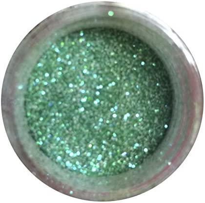 FANTASY TURQUOISE Disco In stock Cake 5 Chicago Mall each container decorating grams