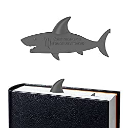 Shark Themed Gifts for Anyone Who Love The Coolest Predators in the Oceans 21