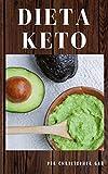 Dieta Keto: Dieta Keto + recetas