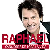 Balada de la trompeta (2000 Remastered Version)