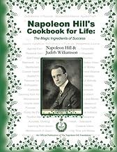 Napoleon Hill's Cookbook for Life