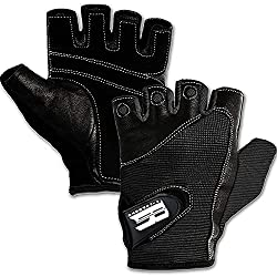 RIMSports Rowing Gym Gloves