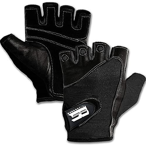 RIMSports Workout Gloves