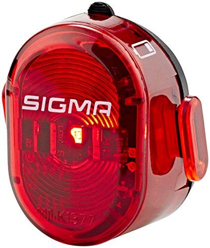 SGSG5|#Sigma Sport Nugget II