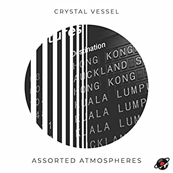 Assorted Atmospheres
