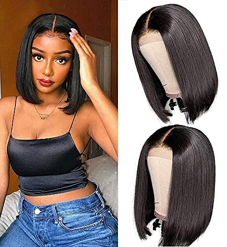 comprar pelucas full lace online