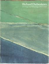 Richard Diebenkorn: Paintings and Drawings, 1943-1980