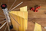 Zoom IMG-1 marcato tacapasta essiccatore per pasta