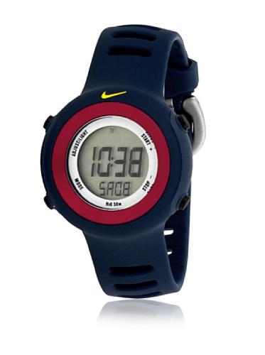 Nike WD0139-465 47313 - Orologio da polso
