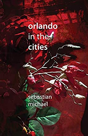 Orlando in the Cities
