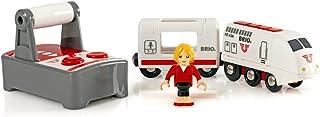 comprar comparacion Brio-33510 Juego primera edad, Multicolor (33510) , color/modelo surtido