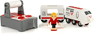 brio rc travel set
