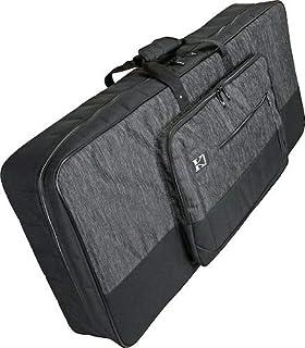 Kaces Piano or Keyboard Case (KB3916)