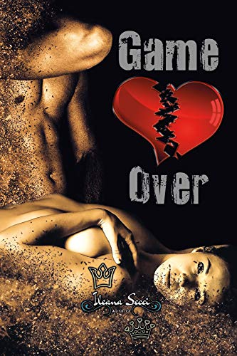 Game Over (Italian Edition)