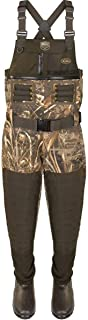 Drake Guardian Elite 4-in-1 Chest Waders Men's