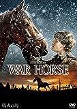 戦火の馬[DVD]