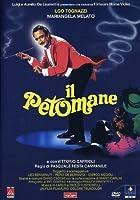 Il Petomane [Italian Edition]