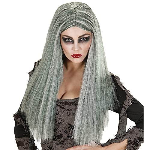 comprar pelucas zombie en internet
