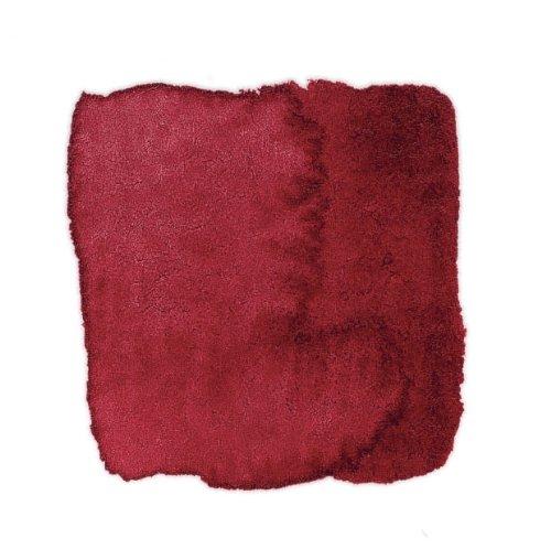 Stockmar - Colori ad acquerello, rosso carminio, 20 ml
