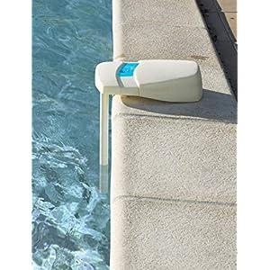 alarma piscina