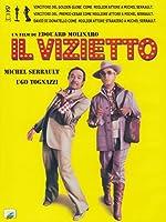 Il Vizietto [Italian Edition]
