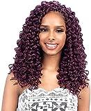 FreeTress Synthetic Hair Crochet Braids GoGo...
