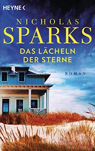 Das Lächeln der Sterne: Roman