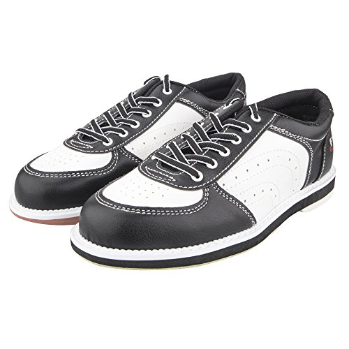 RAHATA Men's Classic Bowling Shoes (10 D(M) US)