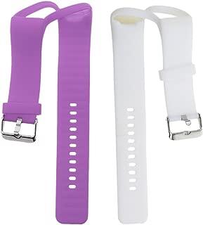 Amazon.es: smartwatch - Bandas para el brazo / Accesorios ...