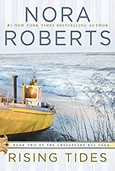Paperback Rising Tides Book