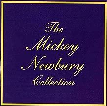 Mickey Newbury Collection