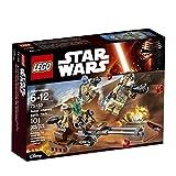 LEGO Star Wars Rebel Alliance Battle by LEGO