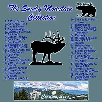 The Smoky Mountain Collection