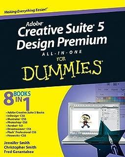adobe creative suite 5 master