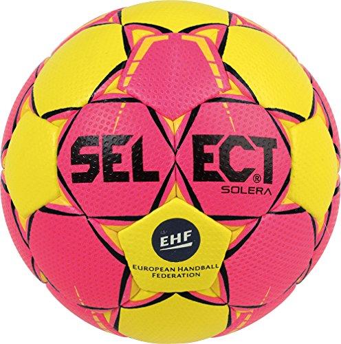 Select Solera, 2, pink gelb, 1631854595