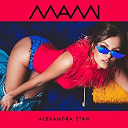 Mami (Regular Edition)