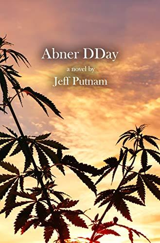 Abner DDay