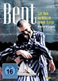 Bent (OmU) - Clive Owen
