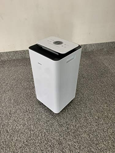 Why Choose RichBring Home Dehumidifier, Ultra Quiet Small Portable Dehumidifiers with Auto Shut Off ...