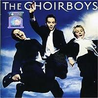Choirboys by Choirboys
