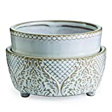 CANDLE WARMERS ETC 2-in-1 Candle...