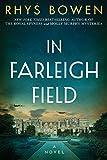 Image of In Farleigh Field: A Novel of World War II
